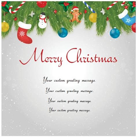 microsoft christmas letter templates invitation template