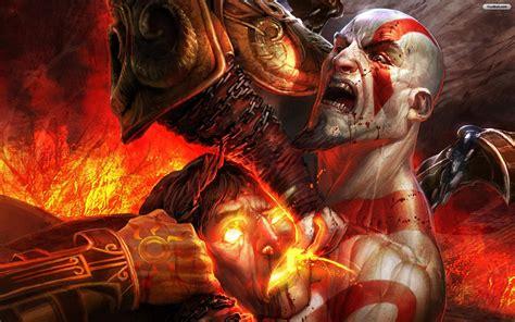 God of war 3 remastered gamesknit