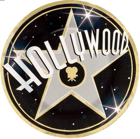 movie actor hollywood actor clipart hollywood movie