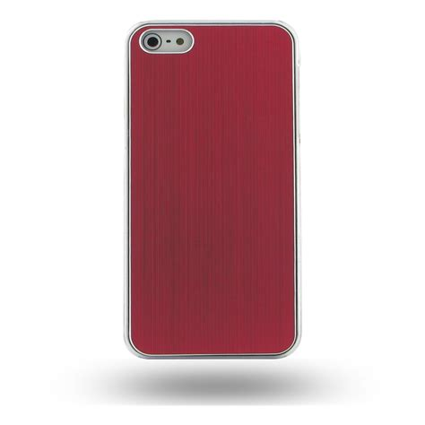 Iphone 5 5s Hardcase Jv010 by Iphone 5 5s Plastic Pdair 10