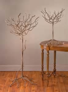 metal tree displaycollections
