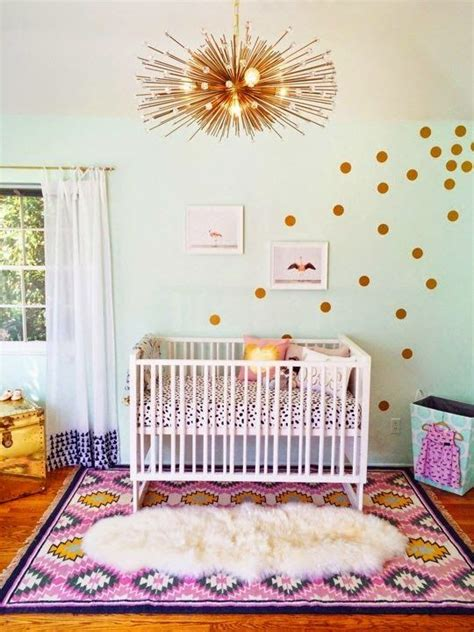 hipster nursery best 20 hipster nursery ideas on pinterest baby girl