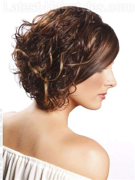 dyt type 3 hair 52 best dyt type 3 hair images on pinterest hairstyle