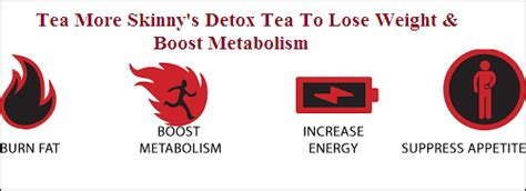 How Does Detox Tea Work by 5 Top Advantages Of Weight Loss Detox Tea