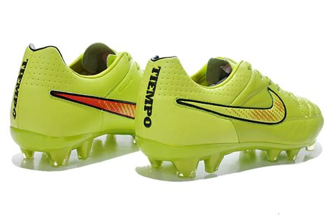 nike football shoes price nike football shoes 43048 discount price 53 00