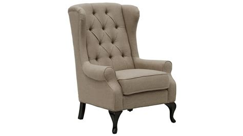royale wing chair lounges living room furniture