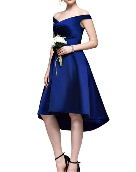 Discount Bridesmaid Dresses by Discount Bridesmaid Dresses Ordering Wedding