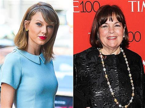 taylor swift and ina garten 71 best fish and seafood images on pinterest cooking