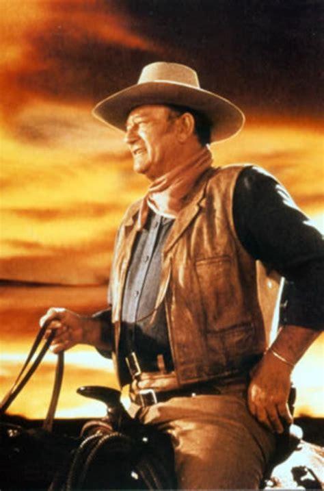 film cowboy john wayne john wayne bruce dern the cowboys symon sez