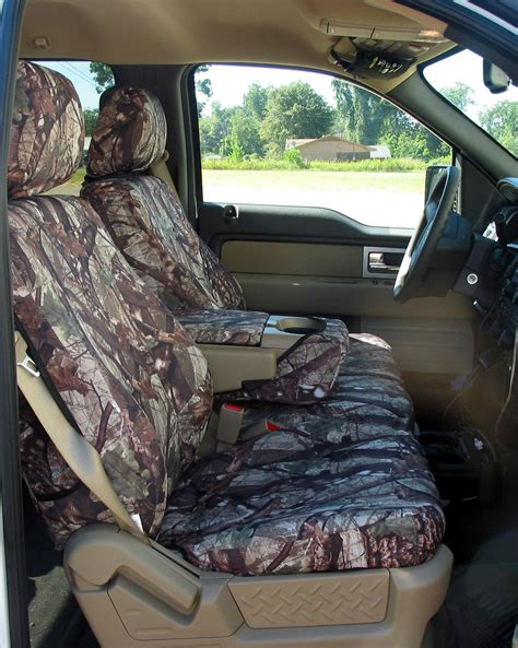 camo waterproof seat covers for trucks ds1 camo durafit covers custom fit car covers truck