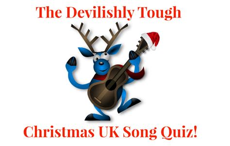 theme song quiz facebook are you a christmas music fanatic let s see