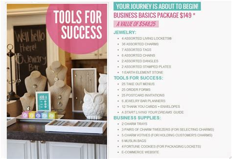 Origami Owl Success Stories - dreams origami owl designer 12556 tools for success