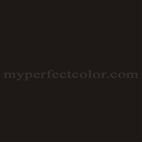 ral ral8022 black brown match paint colors myperfectcolor paint colors and tips