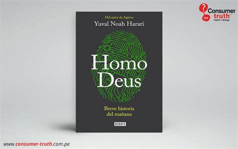 libro homo deus a brief data 237 smo la devoci 243 n adicci 243 n por los datos en la era de la informaci 243 n blogs gesti 243 n