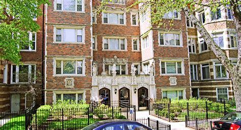 1 bedroom apartments in hyde park chicago 1 bedroom apartments in hyde park chicago 28 images a
