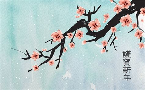 japanese wallpaper background japanese art wallpaper 183