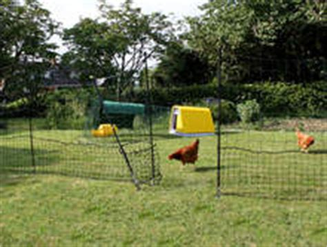movable chicken fence omlet chicken fencing green poultry netting for chickens