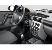 GM Classic LS 2015 Pre&231o De R$ 30590 Inclui Ar