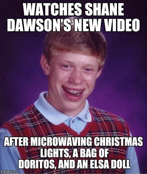 Shane Dawson Memes - 25 great ideas about shane dawson on pinterest shane