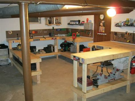 reloading bench photos 233 best images about reloading rooms and benches on