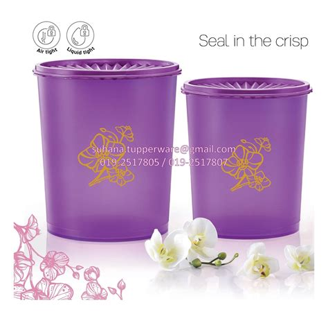 Tupperware Collection tupperware brands malaysia catalogue collection