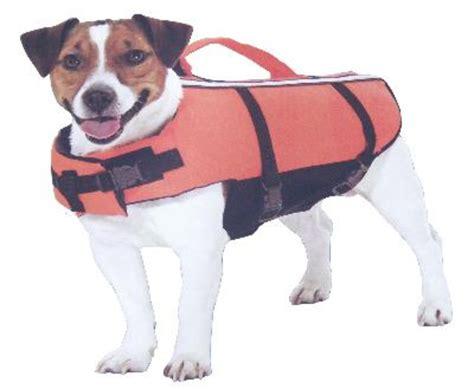 zwemvest controleren dierspullen nl karlie doggy aqua top zwemvest oranje van