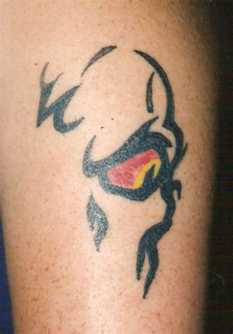 antler tattoo behind ear meaning 17 best ideas about antler tattoos on pinterest deer
