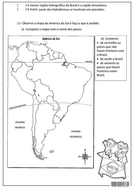 Atividades De Estudos Amazonicos MB79 - Ivango
