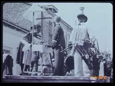 fotos antiguas para restaurar la conseller 237 a de cultura inicia una ca 241 a para