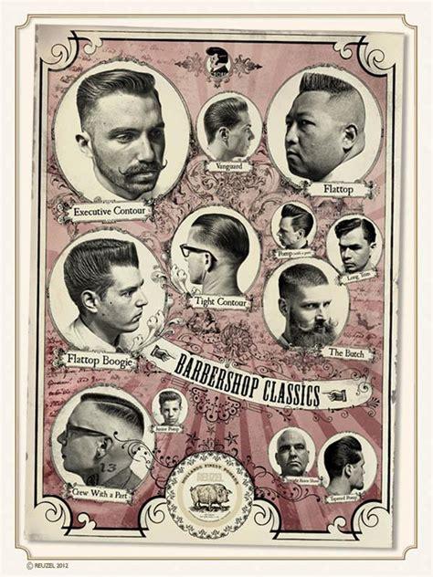 black boys hair cut chart black men haircut styles chart hairstyle for women man