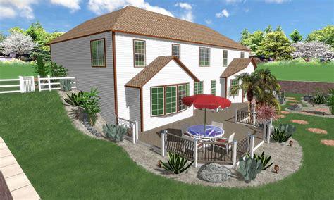 Watercolor Landscape Design Software New Landscape Design Software