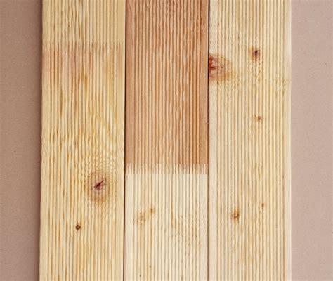 listoni legno pavimento decking pavimento in legno pavimento in legno per