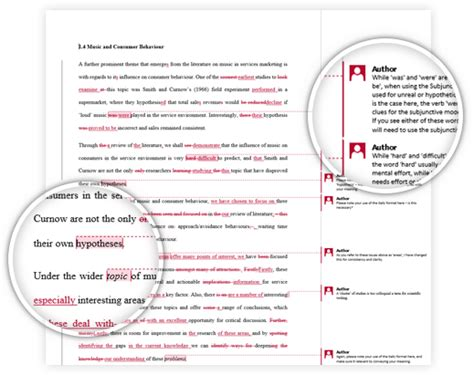 thesis proofreading uk thesis proofreading service uk