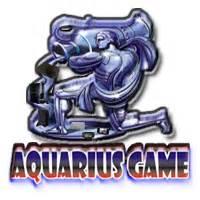 Ps3 Slim Cfw 4 70 500 Gb aquarius
