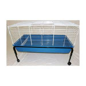 Indoor Hutches indoor rabbit hutch value pack for sale or at sydney store