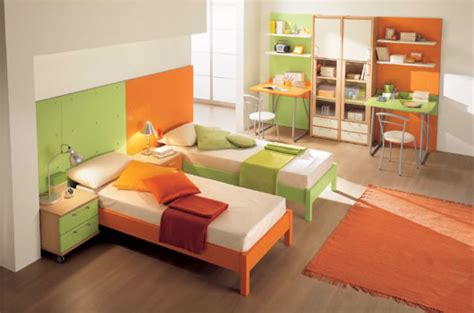 decorating kid rooms room decorating ideas home decoration ideas