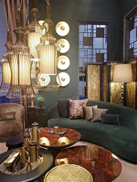 home decor trends  maison objet paris  part