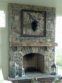 fireplace photos home design