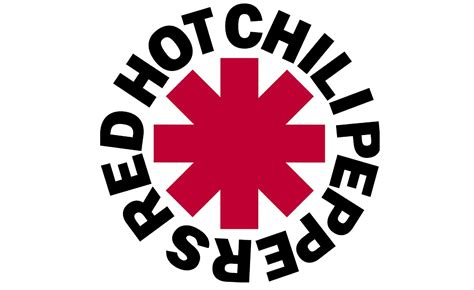 red hot peppers red hot chili peppers wallpapers images photos pictures