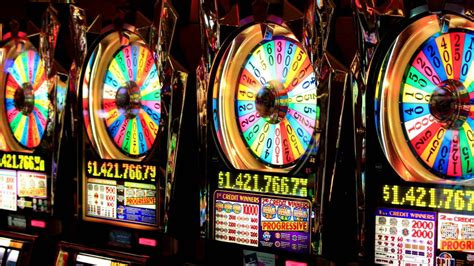 casino slots sound effects youtube