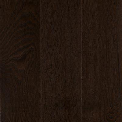 Buy Artiquity by Mohawk: Hardwood Oak Plank