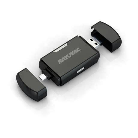 micro usb phone chargers portable power sherburn electronics