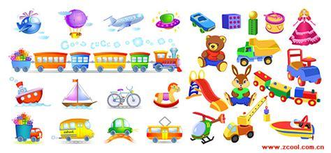 4 pics 1 word china dolls une varit de jouets pour enfants vecteur matriel