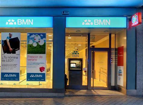 caja mar oficinas as 237 se implanta una nueva marca bancaria marca por hombro