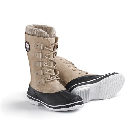 sears mens snow boots 54 best images about celebrate winter on