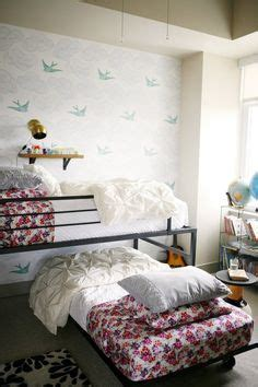 roundup temporary wallpaper apartment therapy 1000 images about julia rothman for hygge west on