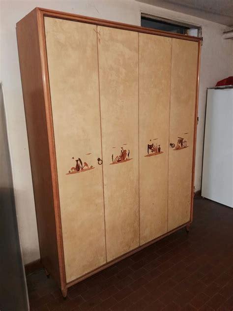 offerte armadi guardaroba guardaroba in offerta gallery of armadio ad angolo