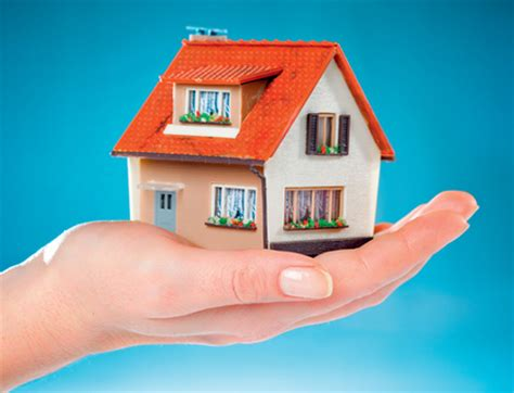 interest on housing loan for under construction property home construction home construction loan interest rates