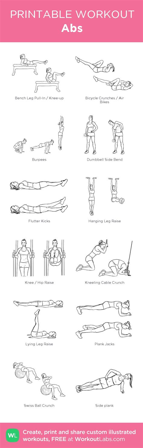 259 best images about fighter abs get abs like a fighter on ab abs and