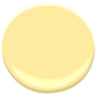 benjamin moore sundance yellow 17 best ideas about yellow bedroom paint on pinterest